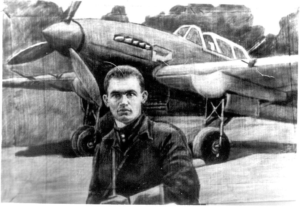 оф-116-47-чернюк