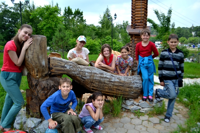 Серафим. парк 2015 (7)