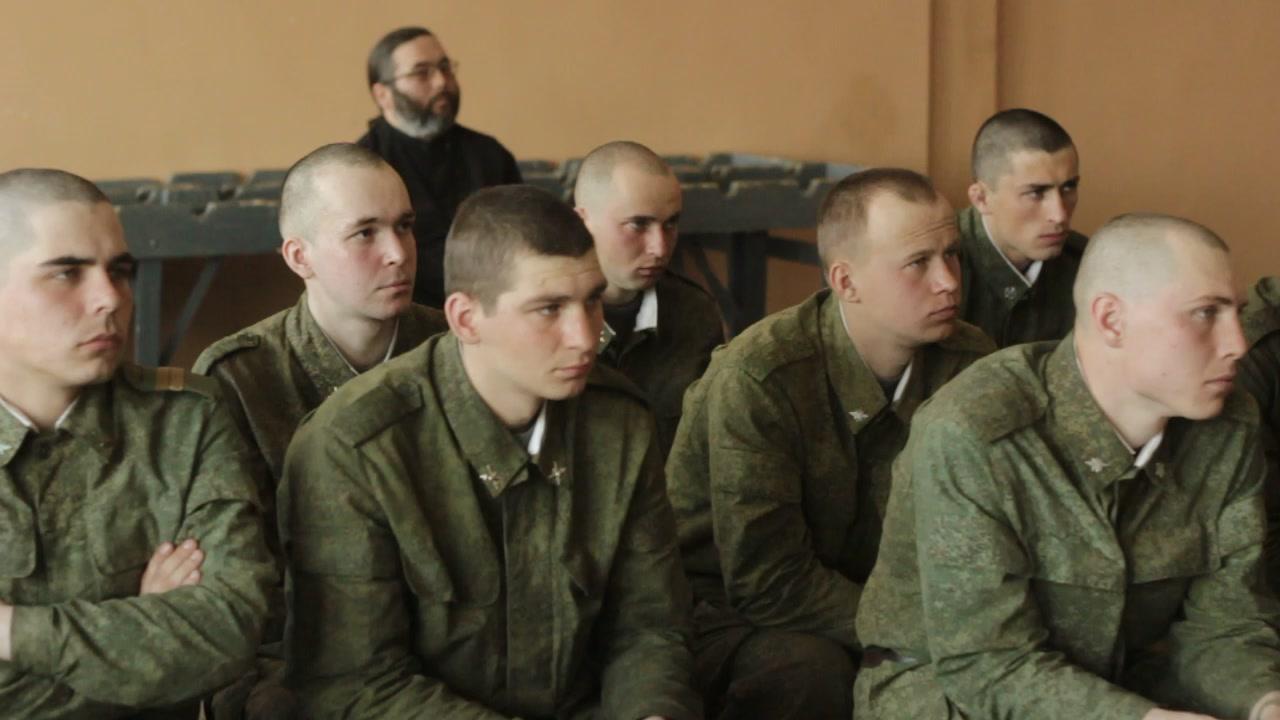солдаты1