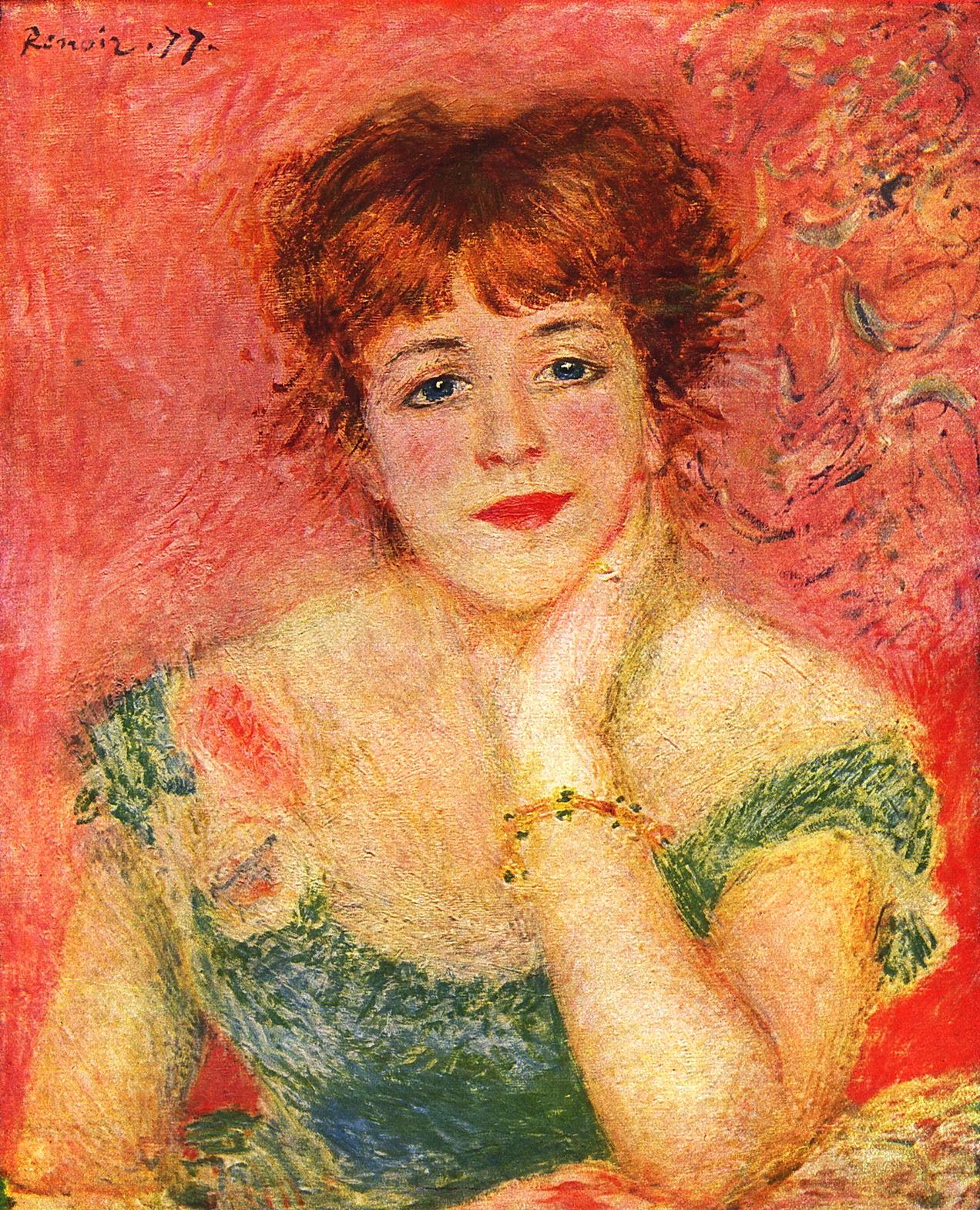 Portrait-der-Jeanne-Samary