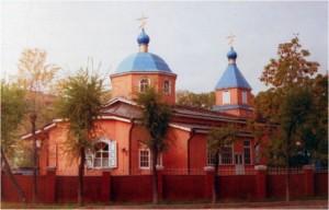 churches10 (1)