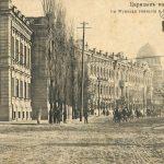 tsaritsyin_gimnaziya