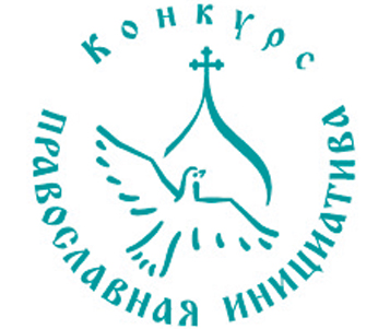 Logo_1g[1]