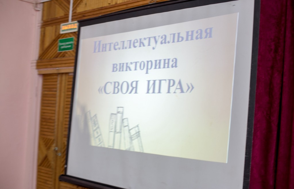 20160414-5