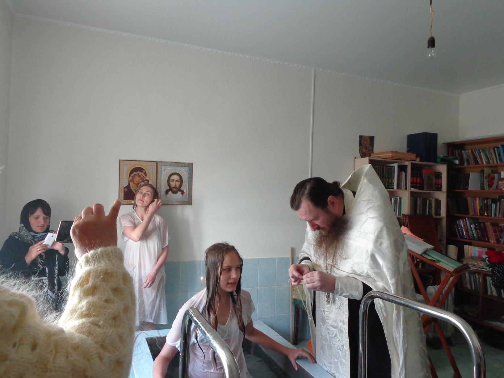 р. Б. Аполлинарии