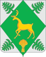 Coat_of_arms_of_Lazo_raion_(Khabarovsk_krai)