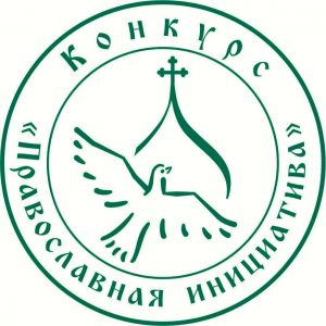 Logo_bfss2-1-300x300