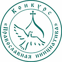 1-logo-001