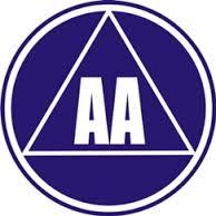 Anonimnye-Alkogoliki
