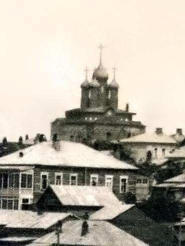 02. Алексеевская_прав