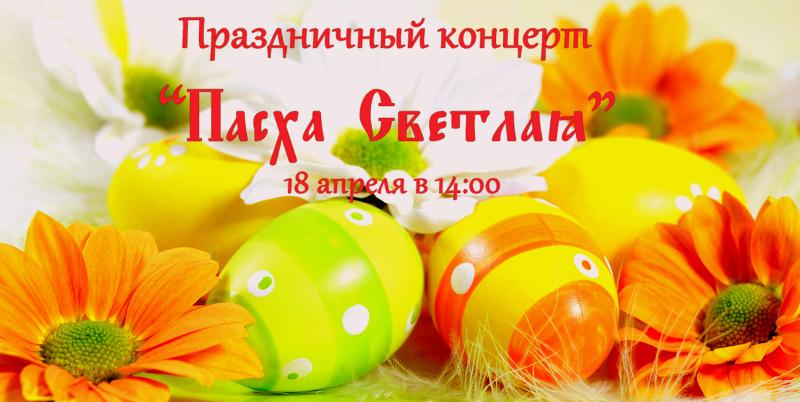 1-look.com.ua-26090-001