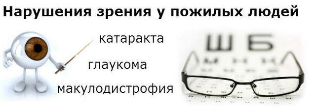 1-Без имени