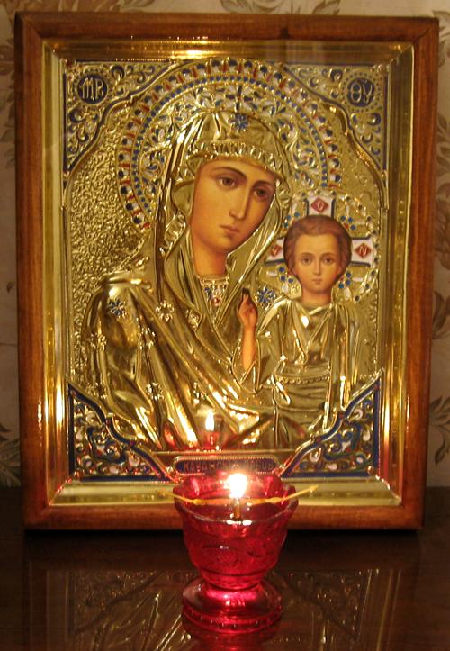 ... казанской иконы божьей матери слушать: modnye-shemy.ru/tropar-kazanskoy-ikoni-bogey-materi-slushat.html