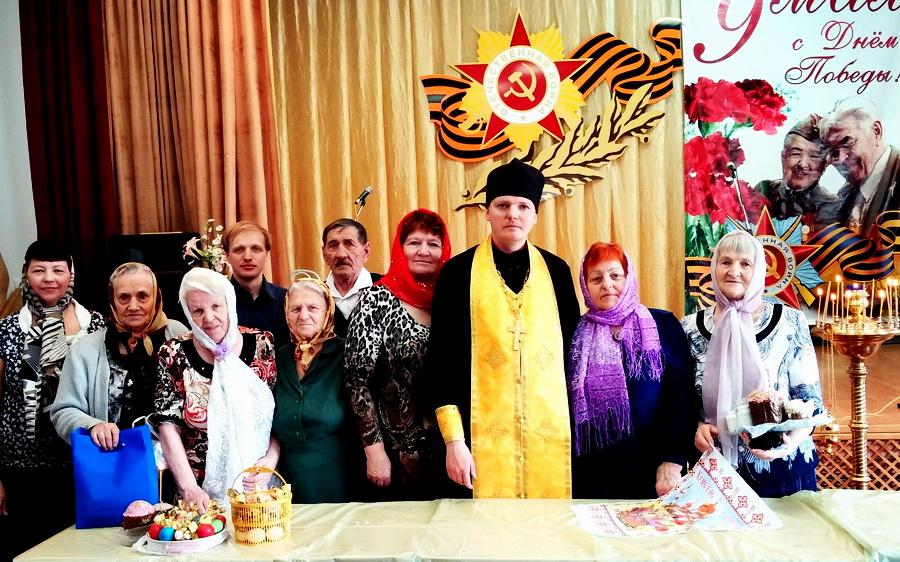 missionerskaya_deyatelnost