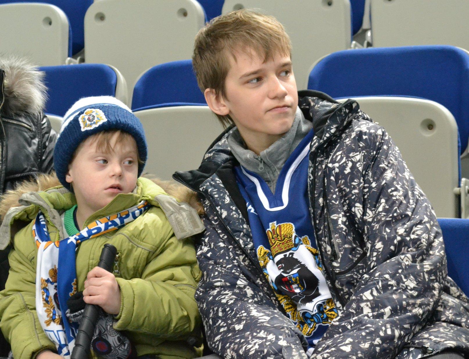 Фото зрелых лесби русских 20 фотография