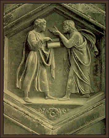 dialectic_giotto