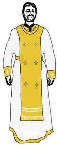 пастырь