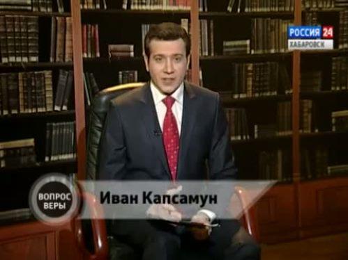 media_jpg