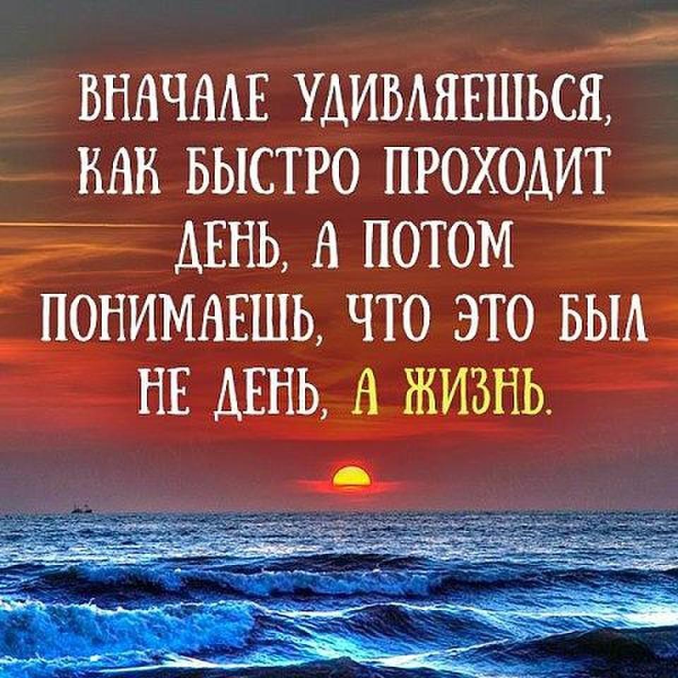 imageЧЧ