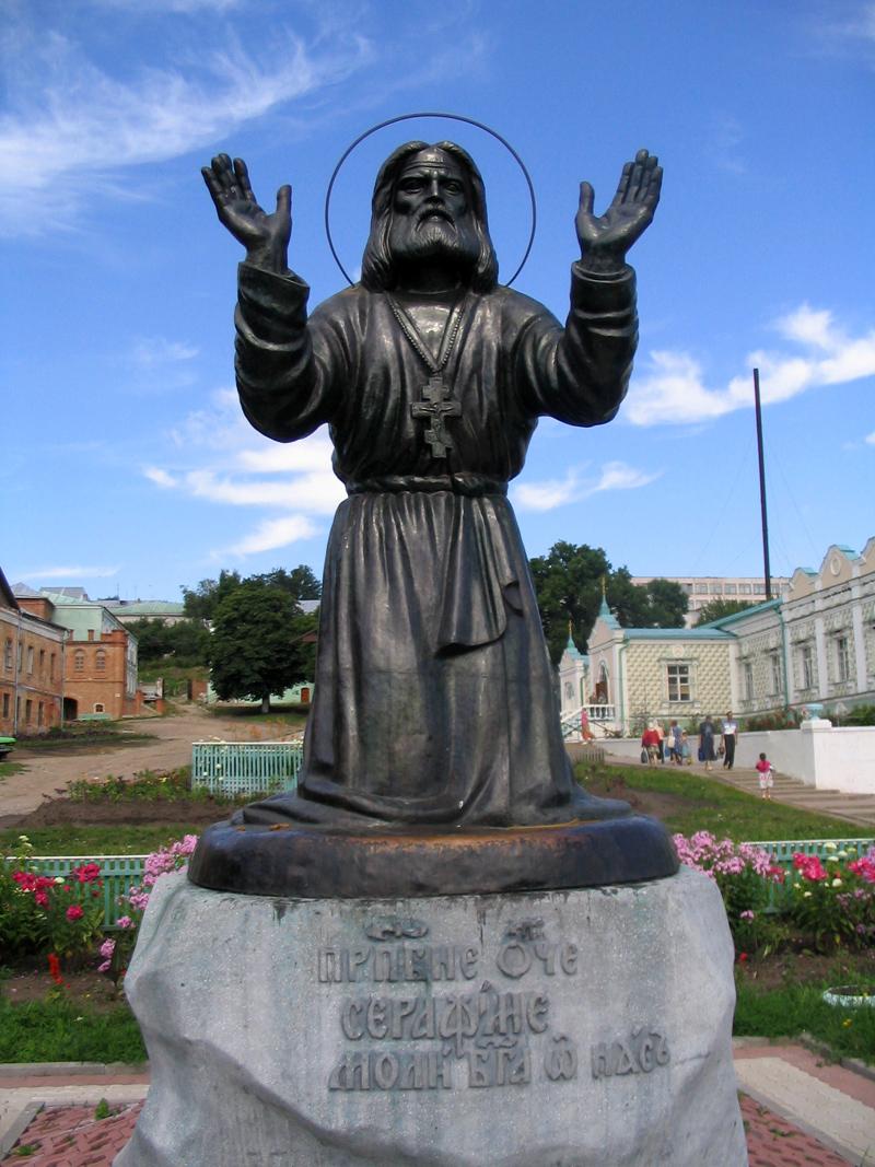 Памятник с семейный Бикин памятник из цветного гранита Медвежьегорск