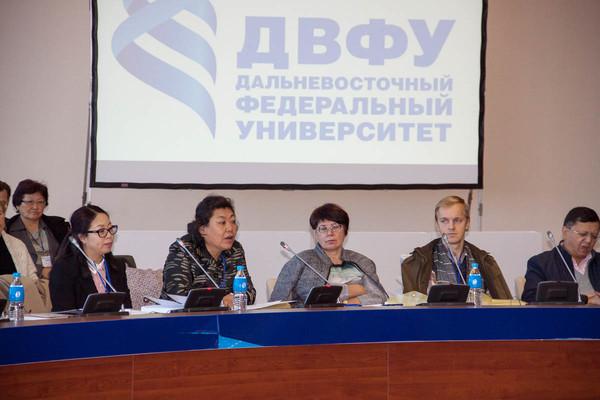 konferentsiya-vladivostok-oktyabr-2016-2