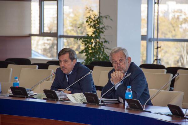 konferentsiya-vladivostok-oktyabr-2016-4