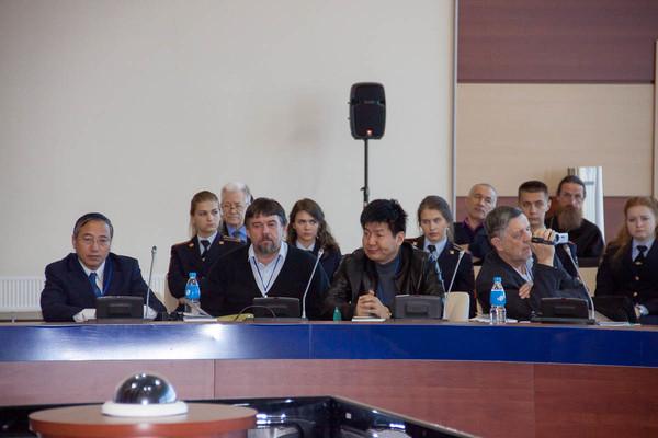 konferentsiya-vladivostok-oktyabr-2016-5