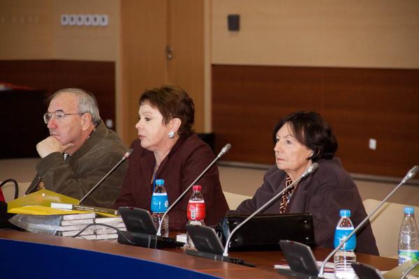 konferentsiya-vladivostok-oktyabr-2016-6