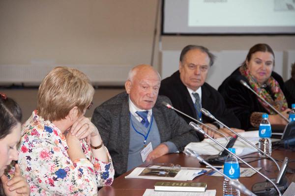 konferentsiya-vladivostok-oktyabr-2016-7