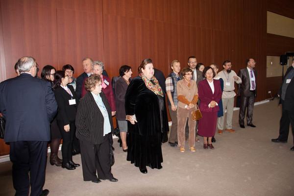 konferentsiya-vladivostok-oktyabr-2016-8