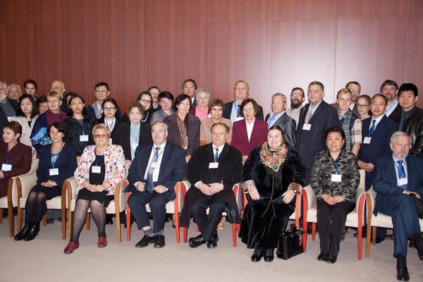 konferentsiya-vladivostok-oktyabr-2016-9