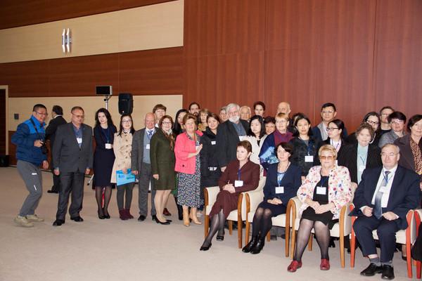 konferentsiya-vladivostok-oktyabr-2016
