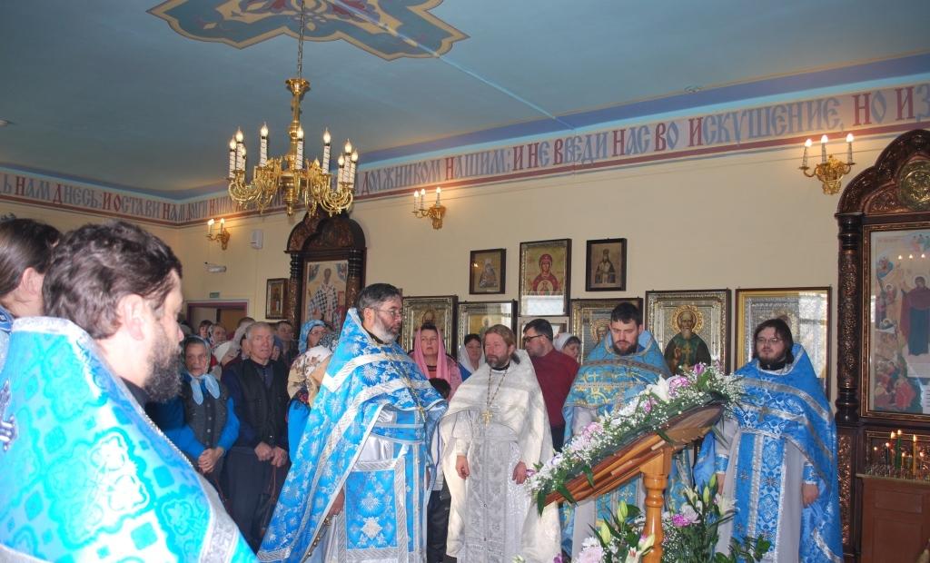 bikin-kazanskaya2016-24